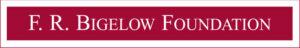F.-R.-Bigelow-Foundation-logo_240b62cf9eb67fe203d15067047501a2