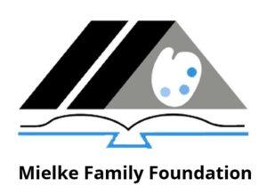 Mielke Foundation