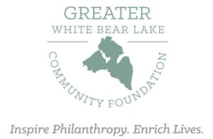 gwblcf_logo